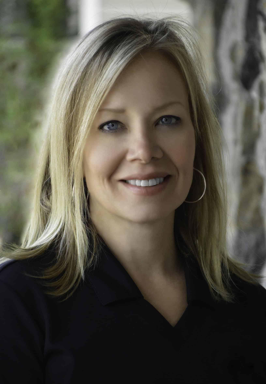 Dr Sheryl Drake