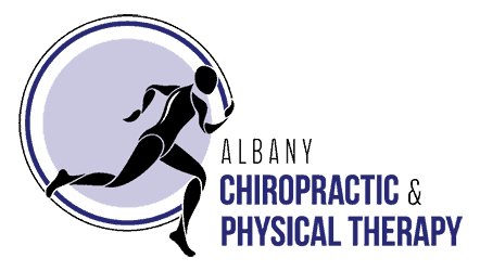 Albany Chiropractic and Physical Therapy